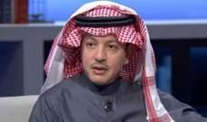 طلال سلامة يُفجع بوفاة إبنه.. بعد غيبوبة دامت 8 سنوات