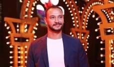 أحمد خالد صالح.. والده رفض مساعدته وحفل زفافه من هنادي مهنا تسبب بأزمة