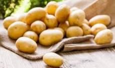 إخسري 5 كيلوغرامات في أسبوع مع ريجيم البطاطا