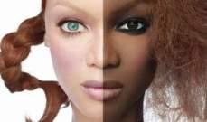 نجمة سعودية تكشف كيف تبيّّض بشرتها لكي لا تبقى سوداء كثيراً-بالفيديو