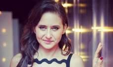 """نيللي كريم تستعد لتصوير فيلمها الجديد """"ليلة الحنة"""""""