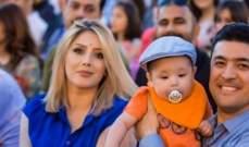 مقتل الإعلامي العراقي وزوجته وإبنهما وتضارب حول الحقيقة