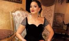بعد إنتقاد تشبيهها ياسمين صبري بـ فاتن حمامة..وفاء عامر توضح- بالفيديو