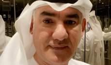 صالح الجسمي عن أزمة دنيا بطمة: إعلامية شهيرة إحدى ضحاياها-بالفيديو