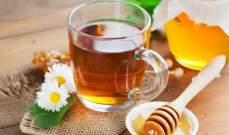 العسل أفضل من الأدوية بعلاج بعض الأمراض
