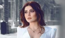 هبة نور بدأت مسيرتها مع نجدة أنزور وإنطلقت عربياً مع محمد هنيدي.. مهووسة بالتسوق ومولعة بالقطط