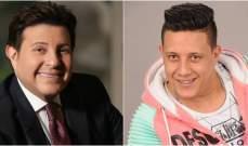 نقابة المهن الموسيقية المصرية تدين الاستعانة بـ حمو بيكا في زفاف هنادي مهنا