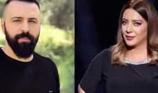 بين تيم حسن وشكران مرتجى .. هل يتعرض الممثل السوري للظلم؟!