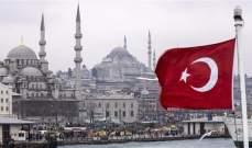 نجوم أتراك لن تصدقوا أنهم من أصول عربية منهم ملكة جمال تركيا!