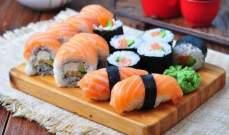طبق السوشي يؤثر سلباً على علاقاتك الجنسية كيف؟