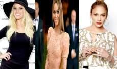 هكذا أصبحت هذه الممثلات أغنى نساء العالم