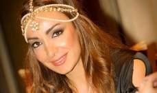 وفاة مصممة المجوهرات اللبنانية هالة طياح بإنفجار بيروت.. وداليا داغر تنعاها بكلمات مؤثرة