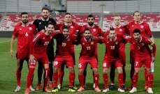 هكذا شجّع المشاهير المنتخب اللبناني في كأس آسيا