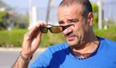 خاص الفن- هذا ما حدث لـ محمد سعد في فرنسا بسبب فيلمه الجديد
