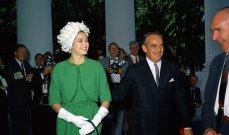 مهرجان كان السينمائي بدّل مصير أمير موناكو رينييه الثالث لهذا السبب