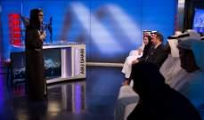 CNN تكشف عن مركزها الإخباري المتطور في أبوظبي