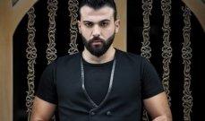 """خاص """"الفن"""" – حيدر أحمد يكشف تفاصيل مشاركته في """"أزمة حب"""""""