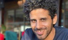"""خاص- حمدي المرغني : أنا من طلبت المشاركة في فيلم """"ديدو"""".. وهكذا أصف كريم فهمي"""