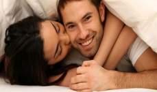 رغبة الرجل الجنسية وفرص الحمل تزيد في فصل الشتاء فاستغلي الامر سيدتي!