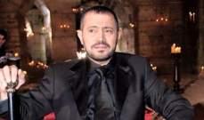 """حلقة جورج وسوف في """"منا وجر"""".. نجح أبو وديع ولكن ماذا عن الإعداد؟"""