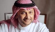 عبد المجيد عبد الله يُصدر ألبومه الجديد في هذا الموعد