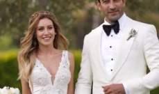 بعد زوجهما... كينان أميرزالي وسينيم كوبال في مسلسل معاً...وهذا أجرهما