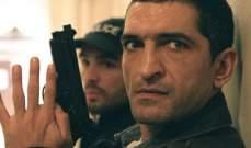 """بعد إلغاء تصوير فيلمه في إسبانيا.. عمرو واكد: """"سعيد بالإجازات المفاجئة"""""""