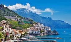 بلدة إيطالية تقدّم منازل مجاناً لجذب السكان