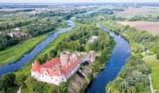 لاتفيا.. أجمل المتاحف وأروع المناظر الطبيعية