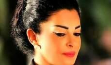 سهى قيقانو تدافع عن الممثلين اللبنانيين وتسأل أين النقابات؟