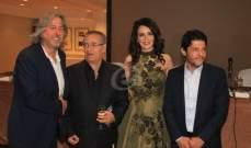 """سيدر زيتون تطلق ألبومها """"أعيش إشتياقاً"""": فلسطين القضيّة تجري في عروقي وأتشرّف بالعمل مع اللبنانيين"""