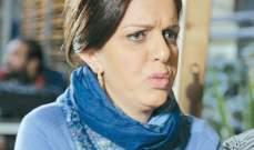 """آمال سعد الدين صاحبة شخصية """"المحقق كونان"""".. و""""ضيعة ضايعة"""" الأقرب لقلبها"""