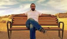 """سلام الزعتري يعتذر من زين العمر: """"كنّا عم نمزح"""""""