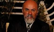 وجيه صقر: العهد فاشل والسياسيون سرقونا وهذا ما على حزب الله ونبيه بري أن يقوما به