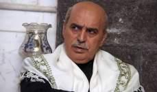 """عباس النوري يُثبت براءة """"معتز"""" ويفضح """"سمعو"""""""