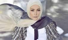 """أمل حجازي تحتفل بـ عيد الأضحى بـ""""لبيك اللهم لبيك""""-بالفيديو"""
