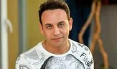 مصطفى قمر يحدد موعد طرح ألبومه الجديد