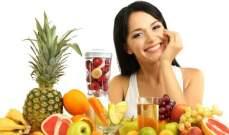 ريجيم الفواكه.. هل ينجح فعلاً في إنقاص الوزن؟