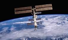 هذه الدولة ستصور أول فيلم سينمائي كامل في الفضاء!