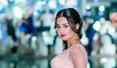 روعة السعدي رقصة دفعتها للإعتزال.. وشائعة زواجها من قيس الشيخ نجيب أجبرتها على الإبتعاد