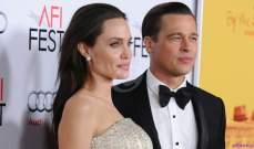 بعد قرار المحكمة.. هل يتراجع براد بيت وأنجلينا جولي عن الطلاق؟