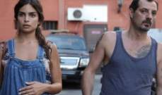 """""""قضيّة رقم 23"""" أول فيلم لبناني ينافس على جوائز """"أوسكار"""""""