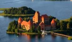 السياحة في ليتوانيا.. أجمل دول البلطيق
