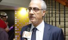 خاص الفن - زياد شويري يتفاوض مع طوني عيسى على بطولة إنتاج سينمائي جديد