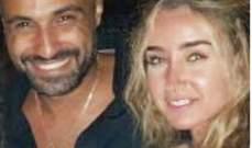 بعد إنتشار صورهما معاً..هل يتزوج أحمد فهمي من هنا الزاهد قريباً؟