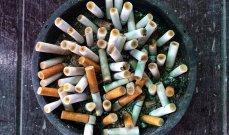 في اليوم العالمي لمكافحة التدخين.. السعودية تتخذ هذا القرار!