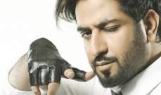 محمود بو شهري يشبّه صمود الكندري بممثلة هندية