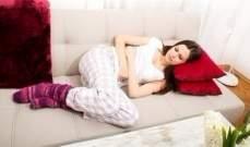 طُرق مفيدة للحد من آلام الدورة الشهرية