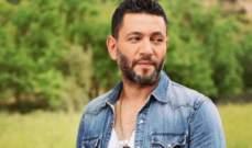 """زياد برجي: """"أخطأت بحق اليسا وأحمد ماضي يبقى صديقي"""""""