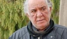 """أكرم التلاوي بداياته في """"عز الدين القسام"""".. ووُصف بالممثل المظلوم"""